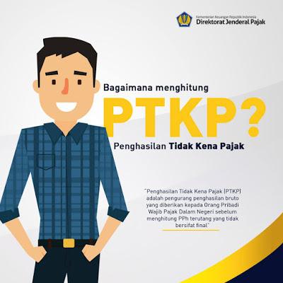 Definisi PTKP